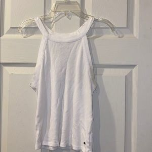 White American Eagle Soft and Sexy Tank
